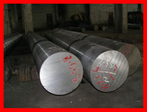 ASTM A276 309 Ss Round Bar/ Rod pictures & photos