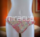 Women′s Panties (HF-P015)