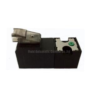 10mm,15mm MAV Miniature Solenoid Valve
