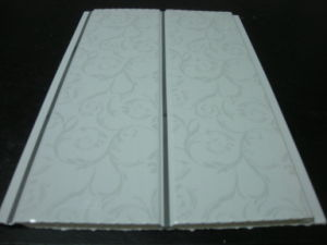 PVC Ceiling Panel and Wall Panel pictures & photos