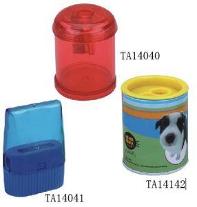 Pencil Sharpener (TA14040, TA14041, TA14042)