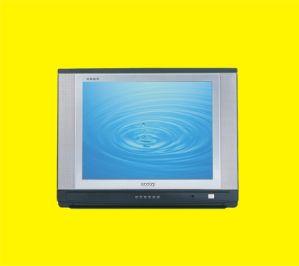 Colour Tv (ZD-30)