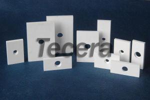 Ceramic Lining and Bricks