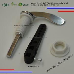 53316 Zinc Lever, Toilet Flush Handle, Tank Lever, Cistern Lever pictures & photos