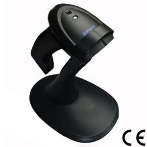 Supermarket Portable Laser Barcode Scanner (LV-908)