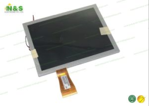 Ltm09c015A 9.4 Inch LCD Display Industrial LCD Panel pictures & photos