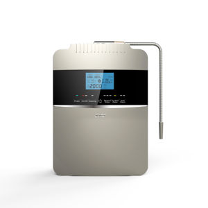 Alkaline Water Ionizer   (EHM-929) pictures & photos