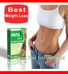 Super Burning Fat Bomb Slimming Capsule Weight Loss pictures & photos