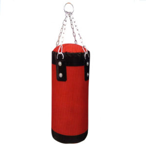 Hanging Boxing Bag (SA53) pictures & photos
