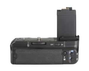 Battery Grip for Canon (C450D)