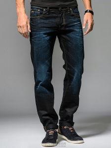 Denim Men′s Jeans