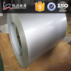 Galvalume Steel Coil G550 for Construction pictures & photos