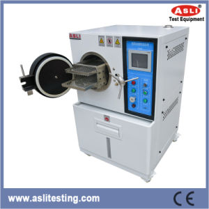 High Pressure Accelerated Aging Testing Chamber Manufacturer pictures & photos