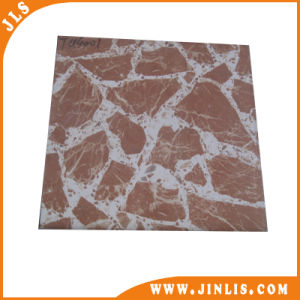 Flooring Kitchen and Bathroom Ceramic Porcelain Tile 400*400mm pictures & photos