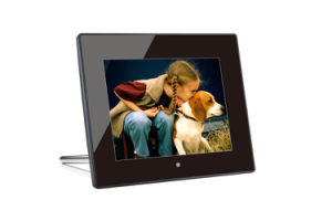 "10"" Digital Photo Frame (RE1045)"