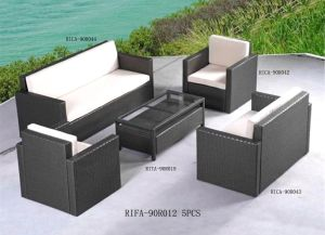 Garden Furniture (RIFA-90R012)