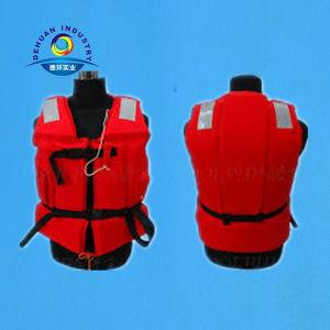 Customize Marine Life Jacket pictures & photos