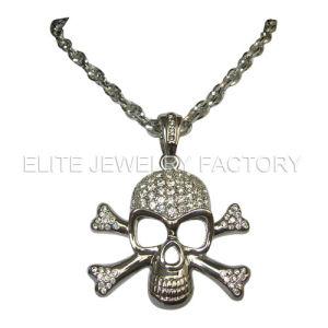 Jewelry- Fashion Big Pendant (P1397)