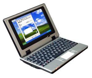 Laptop (N7000A)