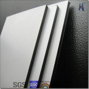 Aluminum Composite Panel Cladding Material (XH201) pictures & photos