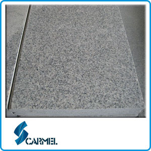 Popular G603 Granite Tiles for Decoration