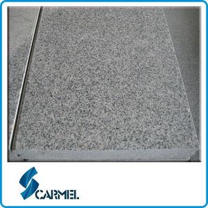 Popular G603 Granite Tiles for Decoration