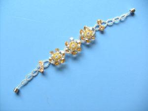 Bracelet(BGWSL07)