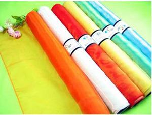 Organza Fabric (RDOG-005)