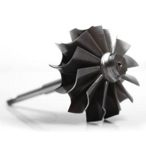 Turbine Wheel 5303-120-5016 Turbo Shaft Weel for VW, Adui, Seat Auto Parts