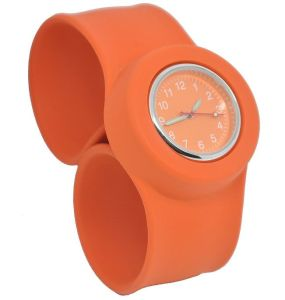 Slap Watches, Bracelet Watches, Slap on Watches, Slap Quartz Watches