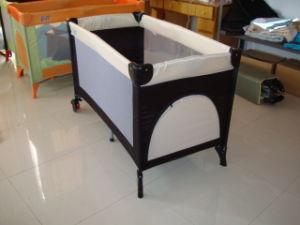 Baby Playpen (P01)