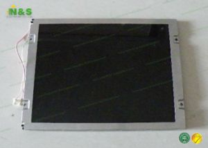 AA084vg01 8.4 Inch LCD Display, Industrial LCD Panel pictures & photos