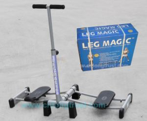 Leg Magic for Fitness (LT-F801)