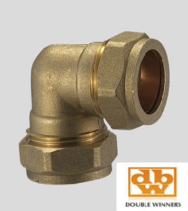 Plumbing Fitting pictures & photos