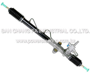 "Power Steering for Honda City 97""~01"" 53601-Sx8-F01 pictures & photos"