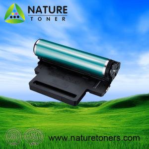 Color Toner Cartridge 407/409 Drum Unit for Clp-310, Clp-315 pictures & photos
