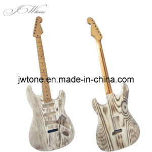 china jw fd005 special technology with ash body finishing guitar china electric guitar oem guitar. Black Bedroom Furniture Sets. Home Design Ideas