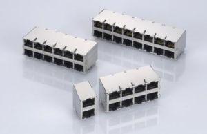 Base-TX (RM2-148A8MKF)