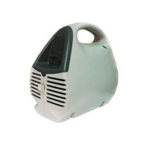 Nebulizer (NL1001)