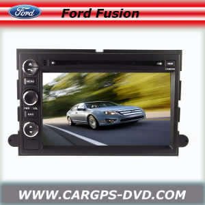 Car DVD for Ford Fusion (HT-R803)