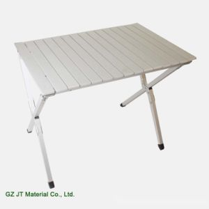 Folding Table, Outdoor Table, Camping Table (CH-222001-1-3) pictures & photos
