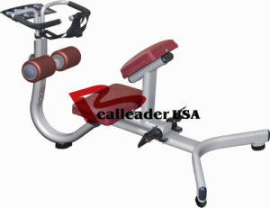 Fitness Equipment Gym Equipment for Stretch Machine (FW-1022) pictures & photos