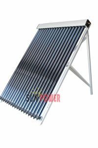 Split Pressurized Solar Collector (SPA) pictures & photos