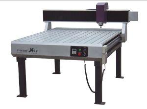 CNC Engraver Machine (X16)