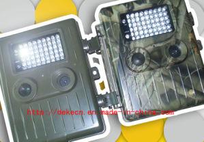 10.0MP Sentry Hunting Camera-Scoutguard Camera (DK-10MP)