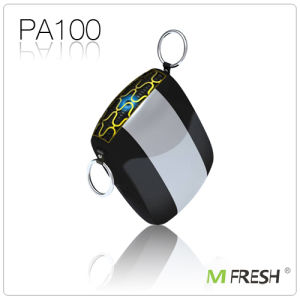 Mfresh Yl-PA100 Ionic&Ozone Air Purifier pictures & photos