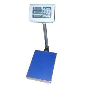 Electronic Platform Scale (TCS-07)