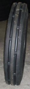 Agriculture Tyre/F2 Tyre/Front Tractor Tyre 5.00-15 500-15 pictures & photos