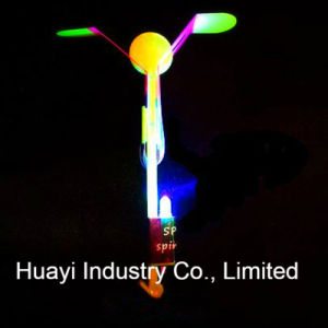 Original High Quality LED Helicopters Toy Wholesale Custom OEM pictures & photos
