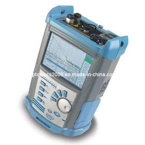 Exfo Ftb-200 with Ftb-7200d-023b OTDR